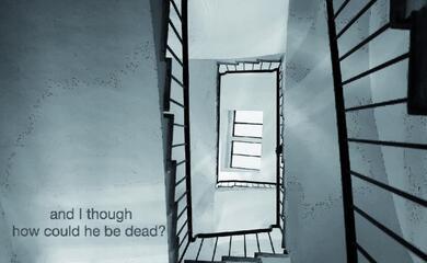 marteda-11-si-proietta-al-socjale-il-film-di-silvia-bigi-e-rudy-gatta