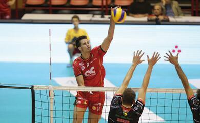 volley-a1-la-cmc-domina-a-monza-e-vince-3-0