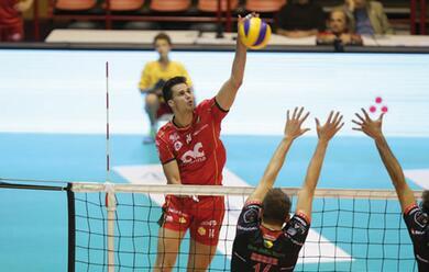 Immagine News - volley-a1-la-cmc-domina-a-monza-e-vince-3-0