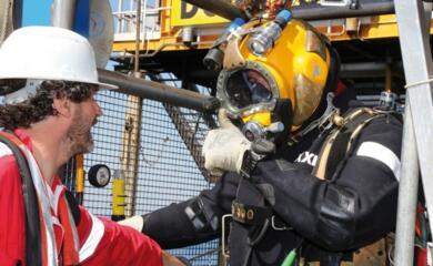 oil-and-gas-le-grandi-sfide-di-rana-diving-tra-mediterraneo-e-west-africa