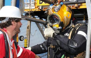 Immagine News - oil-and-gas-le-grandi-sfide-di-rana-diving-tra-mediterraneo-e-west-africa