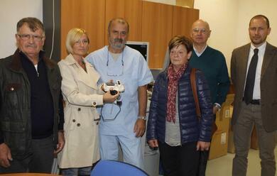 Immagine News - cardiologia-consulenze-pia1-rapide-grazie-alla-nuova-strumentazione
