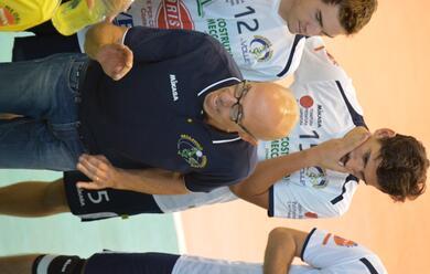 Immagine News - volley-b2-la-foris-sabato-ospita-la-capolista-massa