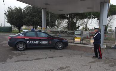 picchiano-una-benzinaia-intrecettati-dai-carabinieri-due-fratelli-montenegrini