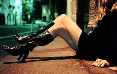 Immagine News - carabinieri-sequestrano-appartamento-dove-si-prostituiva-una-34enne-denunciata-la-sfruttatrice