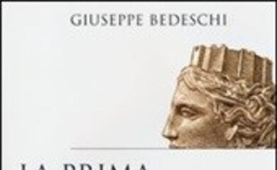 annullata-la-conferenza-di-bedeschi-alla-biblioteca-oriani