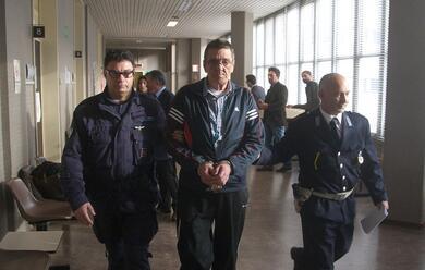 Immagine News - omicidio-di-santalberto-16-anni-a-giuseppe-paolino