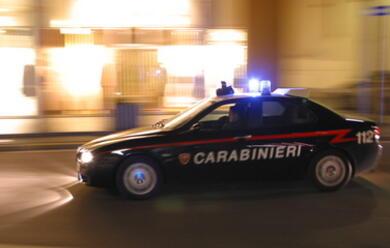 Immagine News - carabinieri-servizio-straordinario-di-controllo-contro-i-furti