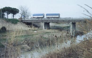Immagine News - riprendono-oggi-i-lavori-sul-ponte-del-lamone-a-mezzano