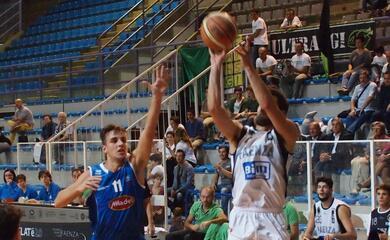 basket-dnc-a-faenza-il-derby-con-la-capolista-imola