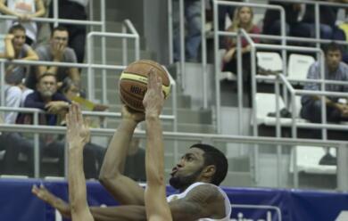 Immagine News - basket-legadue-lacmar-vince-il-derby-con-ferrara