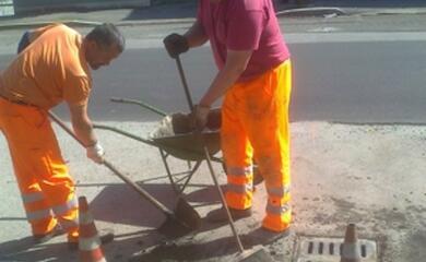 da-mercoleda-19-lavori-di-manutenzione-straordinaria-sul-cavalcavia-di-via-trieste