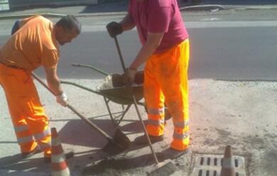 Immagine News - da-mercoleda-19-lavori-di-manutenzione-straordinaria-sul-cavalcavia-di-via-trieste