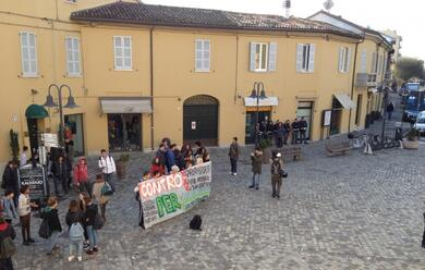 Immagine News - studenti-in-protesta-controla-buona-scuola-di-renzi