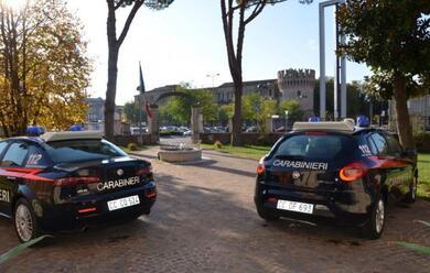 Immagine News - padre-stalker-segue-il-figlio-che-chiama-i-carabinieri