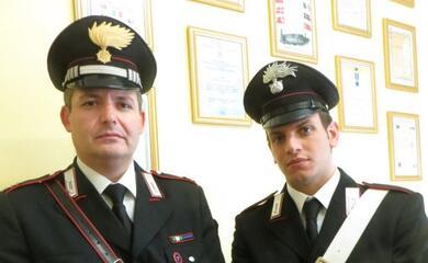 fognano-colf-ladra-smascherata-dai-carabinieri