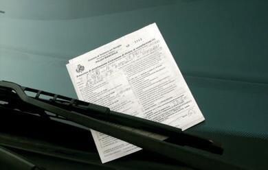 Immagine News - la-municipale-sequestra-sei-veicoli-non-assicurati