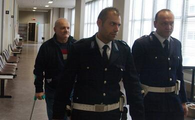 omicidio-bartolotti-30-anni-a-giuseppe-napoli