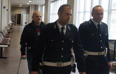 Immagine News - omicidio-bartolotti-30-anni-a-giuseppe-napoli