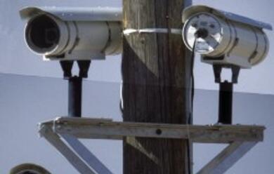 Immagine News - sicurezza-pia1-videosorveglianza-accese-16-nuove-telecamere-in-centro