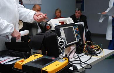 Immagine News - lugo-appuntamento-luneda-17-alle-20.30-al-salone-estense-su-sport-e-defibrillazione