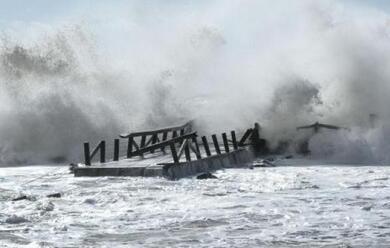 Immagine News - ancora-allerta-meteo-fino-alle-24-di-marteda-18