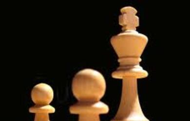 Immagine News - scacchi-gara-semilampo-a-ravenna-il-18-novembre
