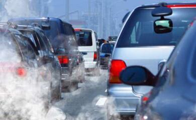 gioveda-20-novembre-niente-blocco-del-traffico