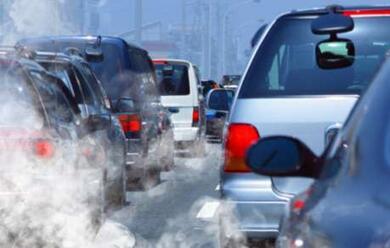 Immagine News - gioveda-20-novembre-niente-blocco-del-traffico