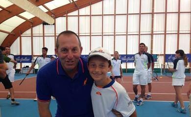 tennis-bravi-i-ravennati-nel-master-giovanile-under-10-12-14