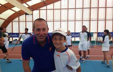 Immagine News - tennis-bravi-i-ravennati-nel-master-giovanile-under-10-12-14
