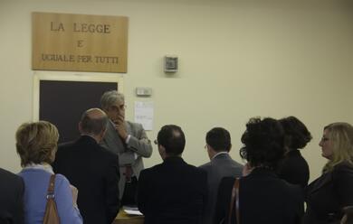Immagine News - prima-udienza-per-il-ricorso-al-licenziamento-della-poggiali