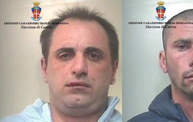 Immagine News - lucciole-violentate-e-rapinate-i-carabinieri-diffondono-le-foto-dei-malviventi