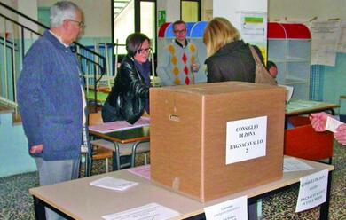 Immagine News - bagnacavallo-domenica-23-si-vota-per-le-consulte