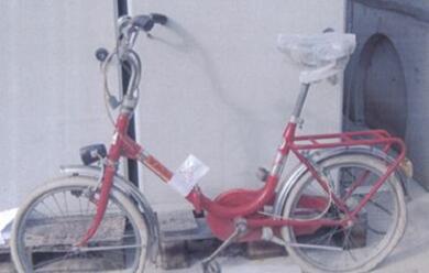 Immagine News - bagnacavallo-vendute-tutte-le-bici-allasta