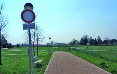 Immagine News - lugo-semaforo-verde-nel-2015-per-il-parco-delle-due-ruote