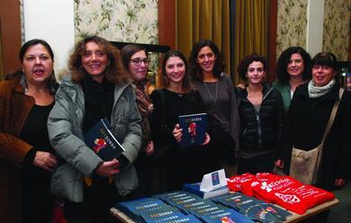Immagine News - sos-donna-ventanni-dassistenza-sulla-violenza-le-richieste-in-aumento