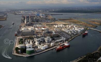 porto-nel-bilancio-2015-2017-interventi-infrastrutturali-per-oltre-230-milioni-di-euro