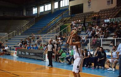 Immagine News - basket-dnc-un-derby-inedito-per-i-raggisolaris