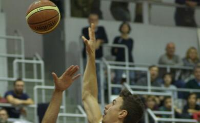 basket-legadue-lacmar-affonda-omegna-al-supplementare