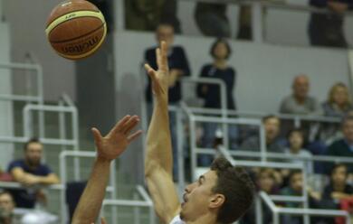 Immagine News - basket-legadue-lacmar-affonda-omegna-al-supplementare