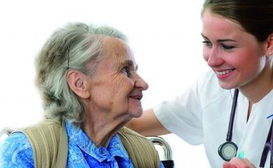 asp-unica-come-cambiano-i-servizi-socio-assistenziali