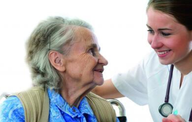 Immagine News - asp-unica-come-cambiano-i-servizi-socio-assistenziali