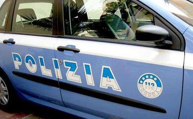 associazione-a-delinquere-per-detenzione-e-spaccio.-fermata-pericolosa-banda-criminale-6-arresti