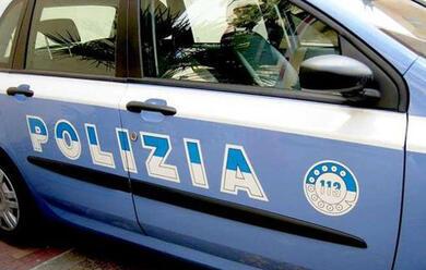 Immagine News - associazione-a-delinquere-per-detenzione-e-spaccio.-fermata-pericolosa-banda-criminale-6-arresti