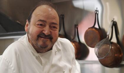 lo-chef-stellato-silverio-cineri-50-anni-in-cucina-e-una-nuova-avventura