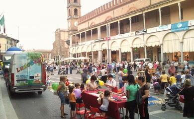 ecco-il-festival-della-comunita-educante-fino-a-domenica-10-decine-di-eventi