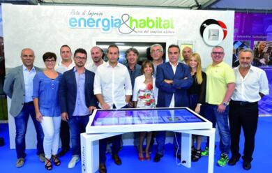 Immagine News - la-rete-energia-and-habitatper-ridurre-le-bollette