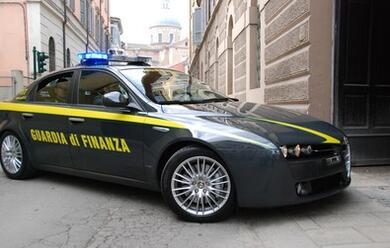 Immagine News - traffico-di-droga-sgominata-banda-di-italiani-albanesi-e-rumeni