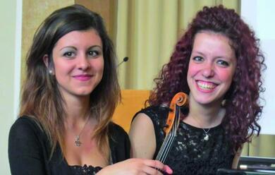 Immagine News - due-appuntamenti-per-giovani-in-musica